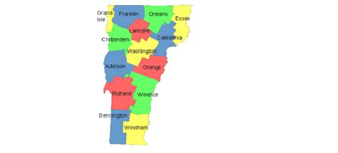 Are Detox Centers Free by Free Detox Centers Help In Vermont