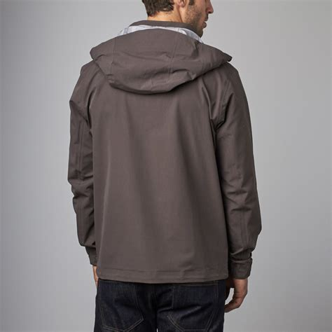Sweater This Travelling Jidnie Clothing cubed travel jacket slate s clothing arts touch of modern