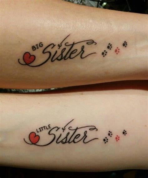 tattoo for family bond 129 best images about tattoo on pinterest cute small