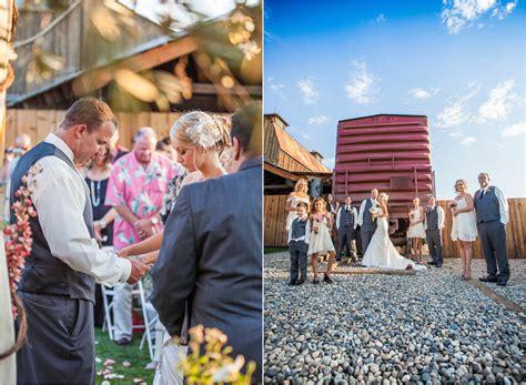barn wedding venues in orange county ca אני אוהב אותך hebrew wedding photographerswedding