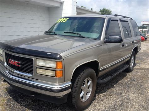 automotive repair manual 1999 gmc 2500 navigation system service manual where to buy car manuals 1999 gmc yukon navigation system purchase used 1995