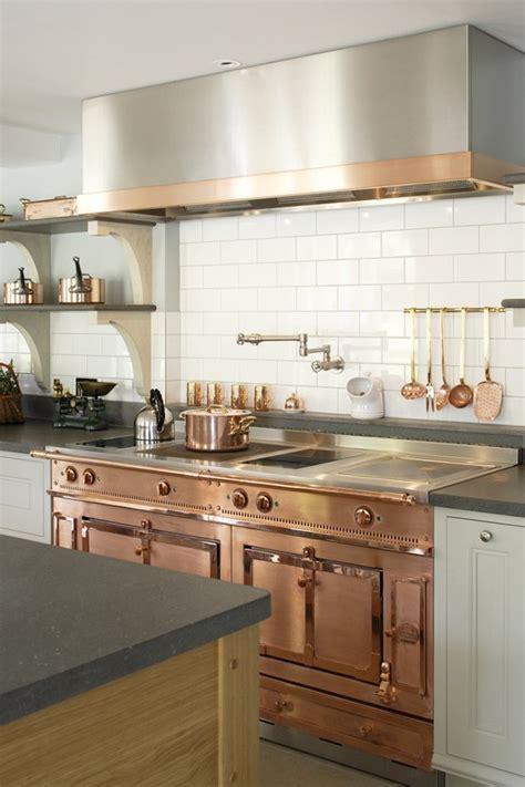 edwardian kitchen design 50 custom luxury kitchen designs wait till you see the