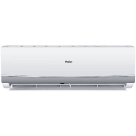 Ac 1 2 Pk Haier haier air conditioner hsu 12hze r2 db dc inverter price in