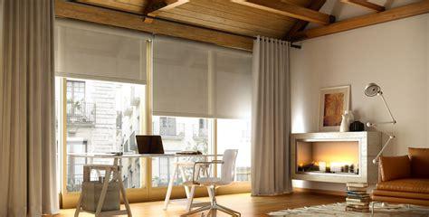 cortinas roller baratas cortinas para la casa baratas cortina tipo