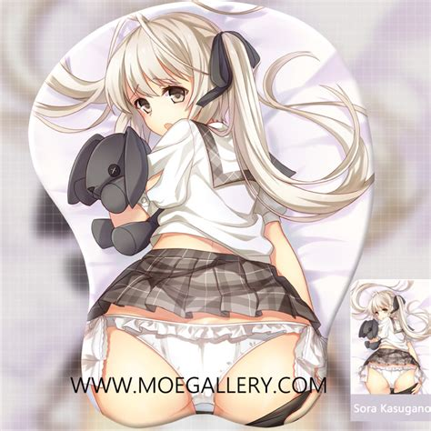 Mousepad Anime the gallery for gt anime mouse pad