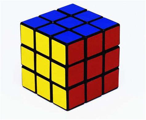 rubik s rubik s cube 171 spydersden