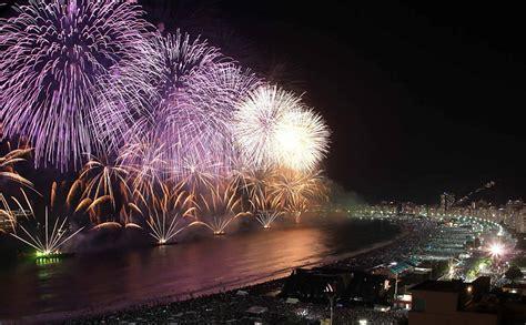 ano novo em copacabana 18 09 2017 cotidiano