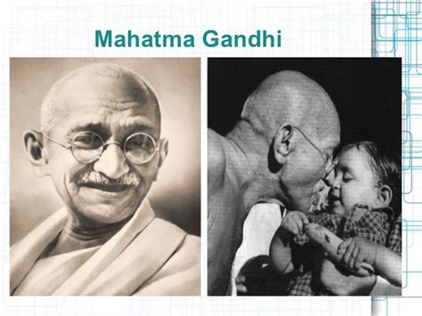 biography of mahatma gandhi mahatma gandhi biography com entire tips page