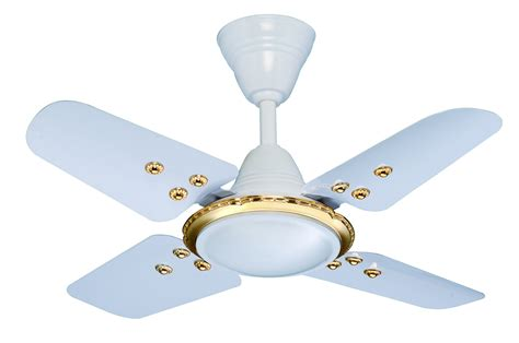 high speed ceiling fan high speed ceiling fan manufacturer and supplier in