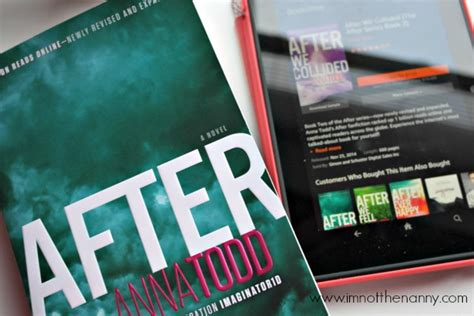 the you after we books wattpad todd s success inspires other writers