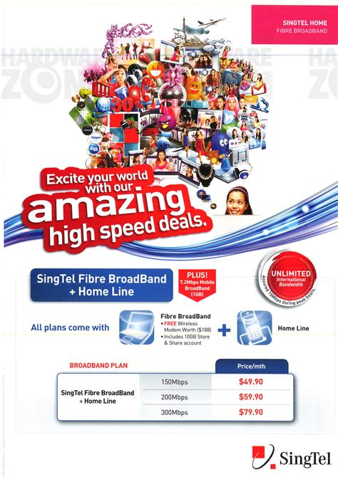 singtel home broadband price plan house style ideas