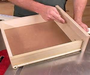 wood router tutorial pdf how to make wood drawers not