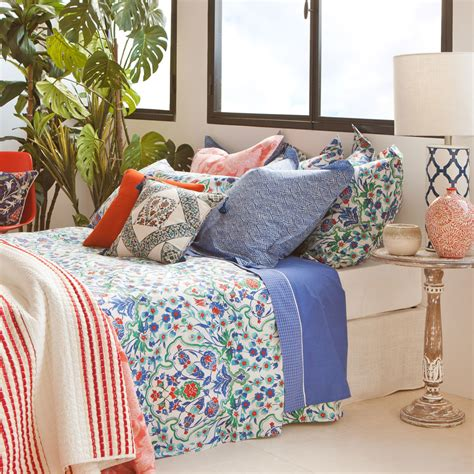 beautiful bed linen uk bed linen 10 beautiful bedspreads for any bedroom