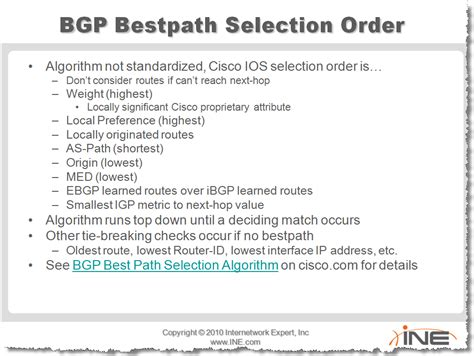 if you take a full bgp route table watch out theyre bgp ccie blog