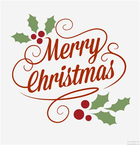 merry christmas titles top merry wishes happy new year wallpapers 2016