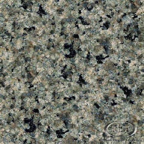 granite countertop colors green granite granite objects granite countertop colors green page 6