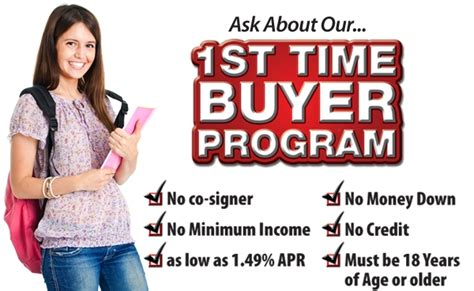 time home buyer programs in philadelphia pa