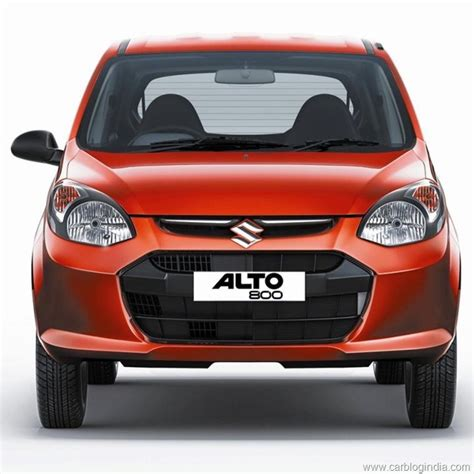 new maruti 800 alto price maruti alto 800 price in india pictures features