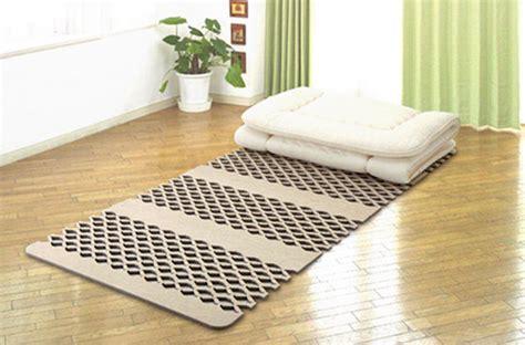 japanese bed mat japan trend shop double impact moisture dehumidifier mat