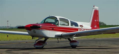 aircraft sales larson aircraft sales 1975 grumman aa5b tiger