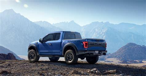 ford   raptor   ecoboost crew cab mid range  uae  car prices specs reviews
