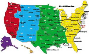 united states time zone map gif understanding american time zones reborn in the u s a