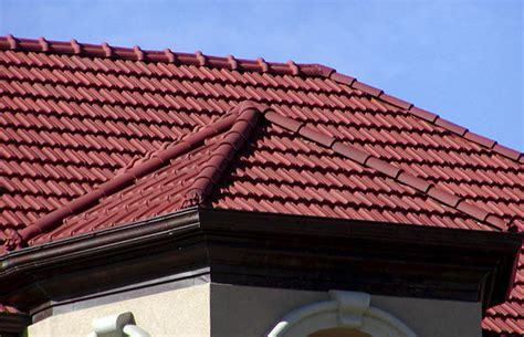 design house wetherby reviews recommended roofers harrogate knaresborough wetherby