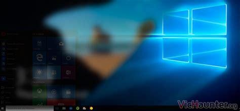 imagenes windows 10 pantalla bloqueo c 243 mo desactivar la pantalla de bloqueo en windows 10