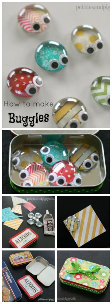 how to make small cute ornaments 25 best ideas about crafts on craft ideas diy stuff and crafting