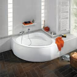 best 25 baignoire angle ideas on baignoire d
