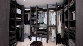 dressing meubles de rangements dressing chambre