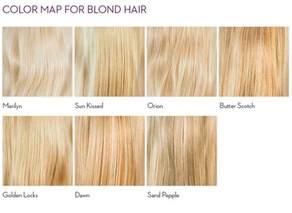 aveda color chart auburn brown hair color american brown hairs