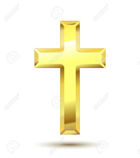 imagenes religiosas catolicas animadas cruz cristiana clipart