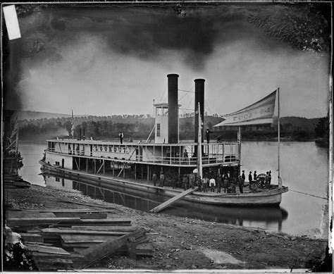 boat supplies hyannis ma the pandora society 187 october 1st 1811 the first