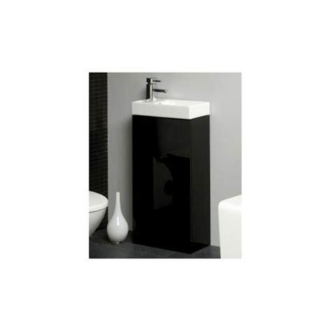 space saving bathroom vanity basle 40cm space saving vanity unit tj o mahony