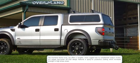 overland cer spray paint truck topper spray painting kitchen cabinets