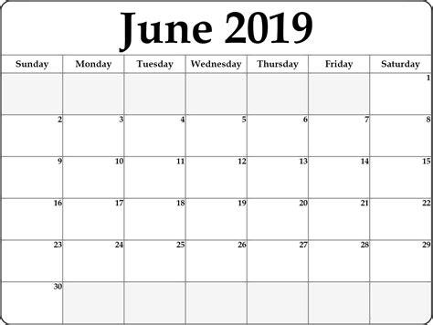 june  australia calendar  june calendar
