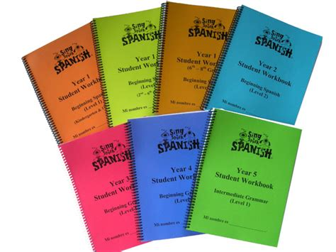 what works for at work a workbook books student workbooks sing n speak
