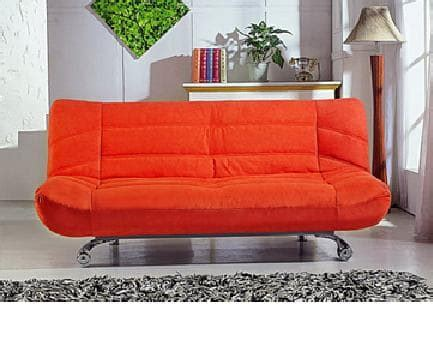 Colonne Rangement 2028 by Canap 233 Convertible Sofabed 28 Canap 233 Lit Tissu 190x110x40
