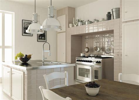 cucina ceramica ceramiche per pavimenti e rivestimenti materie srl