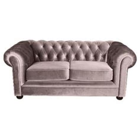 Mink Colour Sofa by Dfs Sofa Crushed Velvet Decorating