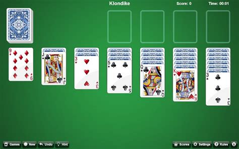 how to play solitaire a beginnerã s guide to learning solitaire including solitaire nestor pounce pyramid russian bank golf and yukon books microsoft brings solitaire for quot free quot to ios and android
