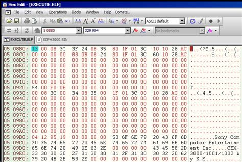 bios file from your playstation 2 console domena himalaya nazwa pl jest utrzymywana na serwerach