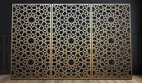 decorative wall panels decorative metal wall panels and screens gtm artisan metal