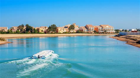boat trip el gouna things to do in el gouna egypt tours sightseeing