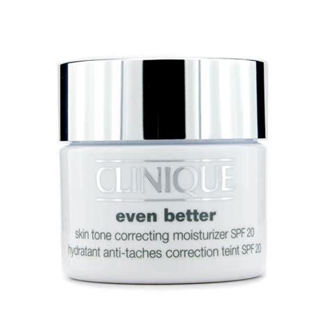 clinique even better skin tone clinique new zealand even better skin tone correcting