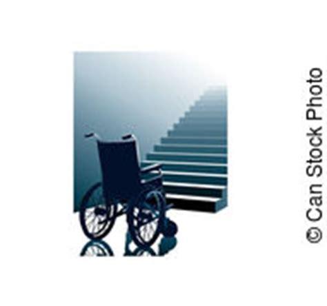 fauteuil roulant pour escalier 4591 cliparts et illustrations de fauteuil roulant 6 799