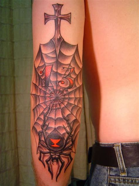 spider web nipple tattoo spider web tattoos on pictures search