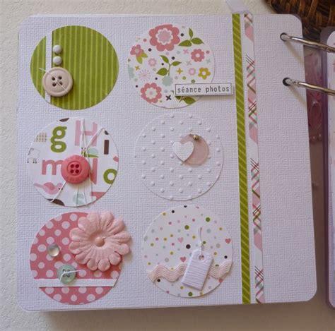 Mini Mosaik 679 by 166 Best Scrap Mini Album Baby Images On
