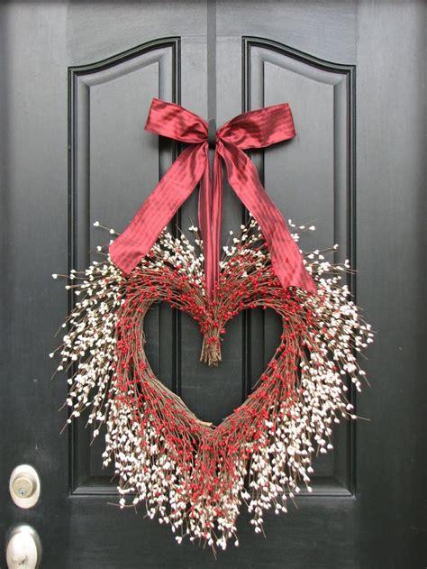 s day door wreaths s day decorations how much i you door